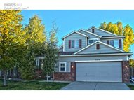 1576 Brimble Dr Erie CO, 80516