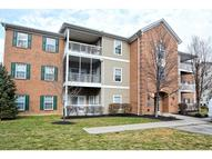 5401 Michelles Oak Court I Cincinnati OH, 45248