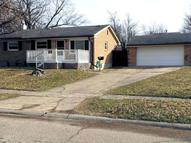 6910 Rutherford Court Colerain Township OH, 45239