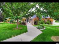 11312 S Applegrove Ln W South Jordan UT, 84095