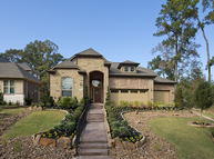 3583 Falcon Way Conroe TX, 77304