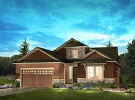 Plan 5042-Summersong by Shea Homes Highlands Ranch CO, 80126