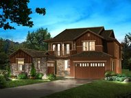 Plan 5013-Moonshadow by Shea Homes Highlands Ranch CO, 80126