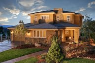 Plan 5012-Serenity Star by Shea Homes Highlands Ranch CO, 80126
