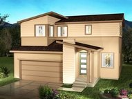 Plan 3554 By Shea Homes Commerce City CO, 80022