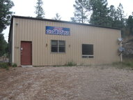 586 Gavilan Canyon Rd Ruidoso NM, 88345