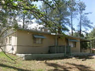 230 Hemlock Cr Ruidoso NM, 88345
