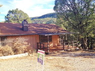 213 Cambridge Way Ruidoso NM, 88345