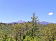 Lot 5 Powell St Ruidoso NM, 88345