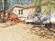 166 Juniper Rd - Ruidoso NM, 88345