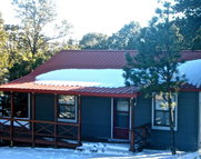 280 Enchanted Forest Loop Alto NM, 88312
