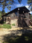 110 Blue Jay Ln - Ruidoso NM, 88345