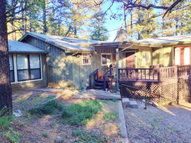 106 North Loop Rd Ruidoso NM, 88345