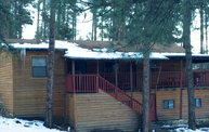 101 Fourth St Ruidoso NM, 88345
