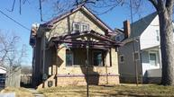 2750 Norwood Avenue Cincinnati OH, 45212