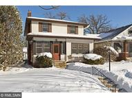 5141 Upton Avenue S Minneapolis MN, 55410