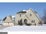 405 Patch Lake Court Cold Spring MN, 56320