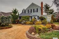 1110 Scott Dr Valley Stream NY, 11580