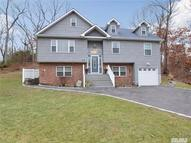 153 Town Line Rd East Northport NY, 11731