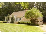 Address Not Disclosed Southport CT, 06890