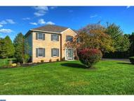 351 Gosling Dr North Wales PA, 19454