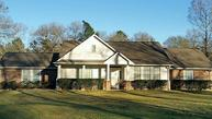 3992 County Road 2184 Cleveland TX, 77327