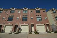 7650 Springhill St #502 Houston TX, 77021