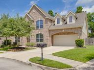 14427 Brighton Trace Ln Houston TX, 77044