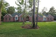28242 Forest Green Dr Magnolia TX, 77355
