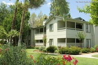 Palm Lakes Apartments Fresno CA, 93727