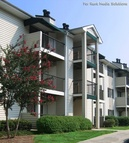 Lake Brandt Apartments Greensboro NC, 27455
