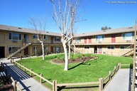 Newport Gardens Apartments Vista CA, 92084