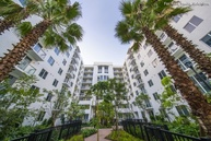 SOMA at Brickell Apartments Miami FL, 33130