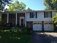 38 Regalwood Dr. Orchard Park NY, 14127