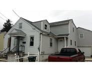 618 Pokross St Fall River MA, 02724