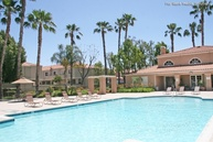 Oasis Townhome Apartments Loma Linda CA, 92354