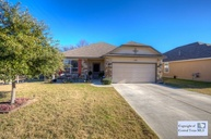1157 Twin Cove Kyle TX, 78640