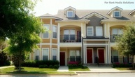 Provenza at Southwood Apartments Tallahassee FL, 32311