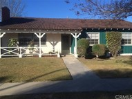 17661 Prescott Lane Huntington Beach CA, 92647