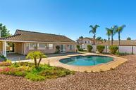 4424 Old River Oceanside CA, 92057