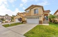 4 Lunette Avenue Foothill Ranch CA, 92610