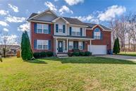 2484 Old Timber Ct Clarksville TN, 37042