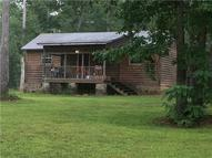 3650 Deer Run Rd Altamont TN, 37301