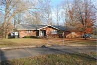 300 Old Fort St Tullahoma TN, 37388