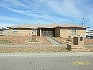 Address Not Disclosed El Paso TX, 79935