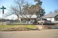 Address Not Disclosed Texarkana TX, 75501