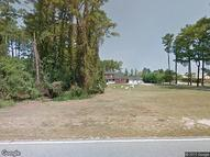 Address Not Disclosed Conyers GA, 30012