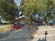 Address Not Disclosed Irving TX, 75060