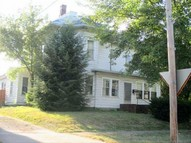 Address Not Disclosed Loudonville OH, 44842