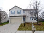 Address Not Disclosed Noblesville IN, 46060